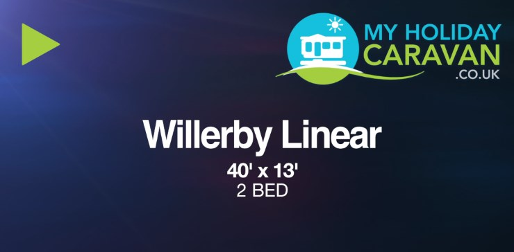 Play Willerby Linear video
