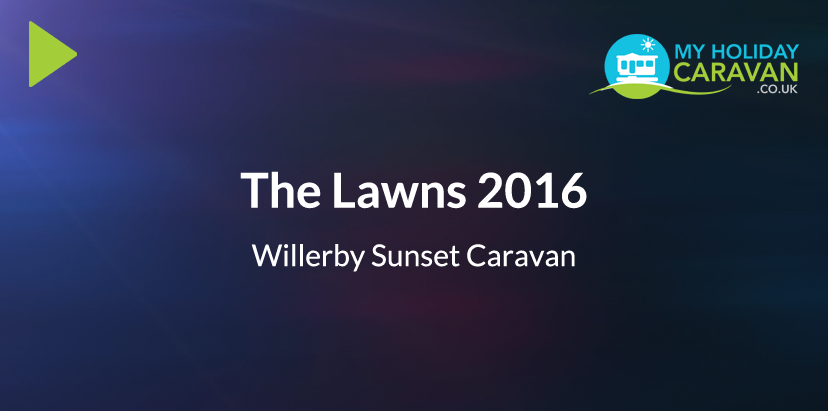 Play Willerby Sunset video