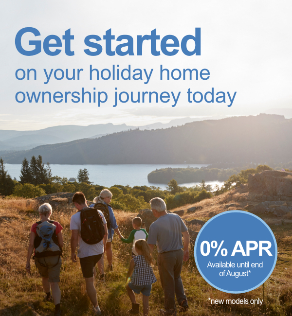 Get started on your holiday home ownership journey today