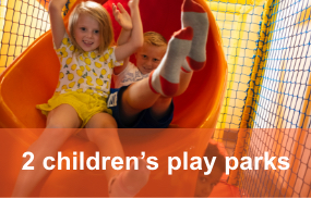 2 children's play parks