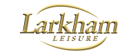 Larkham Leisure logo