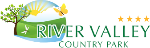 River Valley Country Park logo