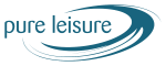 Pure Leisure Group logo